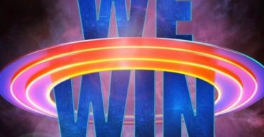 Lil Baby Ft. Kirk Franklin – We Win (Space Jam: A New Legacy)