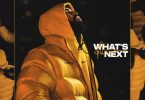 Drake - What's Next