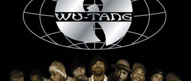 Wu-Tang Clan – Bells Of War