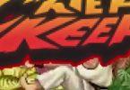 Chief Keef – Hadouken