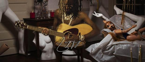 Young Thug Ft. Millie Go Lightly – Family Don't Matter