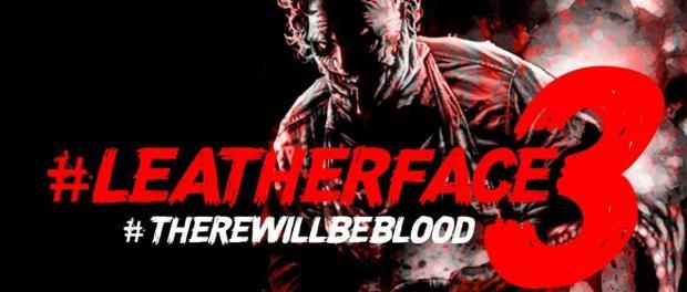 RJ Payne Ft. Redman – Blood Everywhere