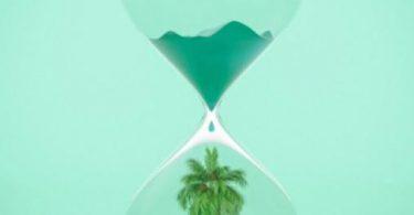 Ramriddlz – Outta Time
