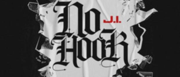 J.I. – No Hook