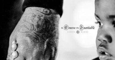 ALBUM: Lloyd Banks – The Course Of the Inevitable