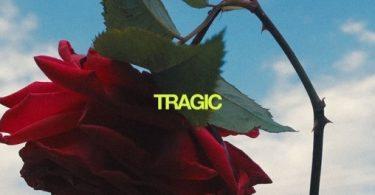 Jazmine Sullivan – Tragic