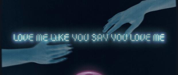 Kyle – Love Me Like You Say You Love Me