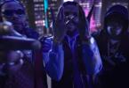 Rowdy Rebel, A Boogie Wit Da Hoodie – 9 Bridge