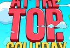 Coi Leray Ft. Kodak Black & Mustard – At the Top