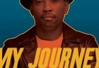Download DJ Stokie Amagrapes Ft Kabza De Small DJ Maphorisa Mp3 Download