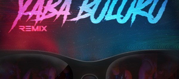 DJ Tarico & Burna Boy Ft. Preck & Nelson Tivane – Yaba Buluku (Remix)