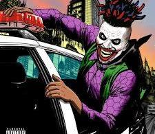 DAX – Joker Part 3 (Why So Serious)