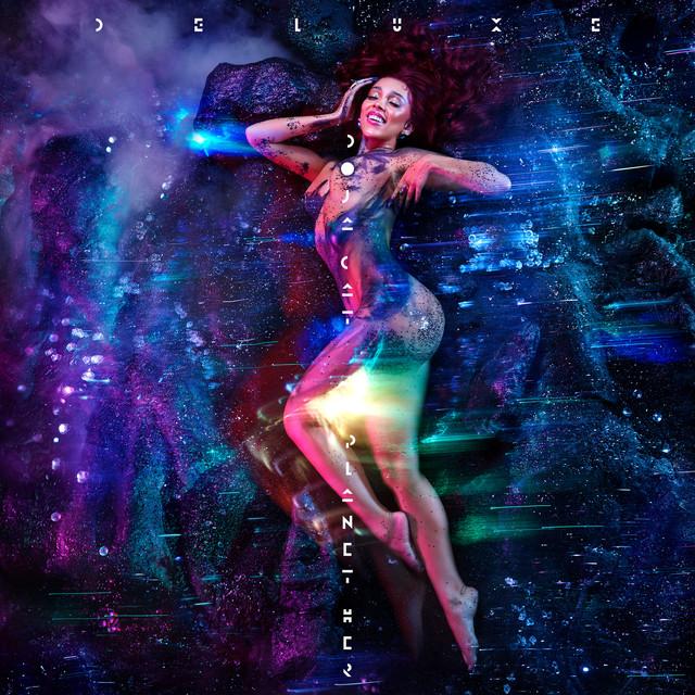 ALBUM: Doja Cat – Planet Her (Deluxe)