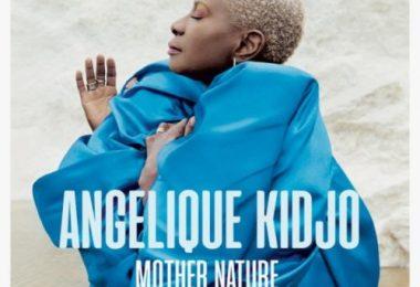Angelique Kidjo – Do Yourself ft Burna Boy