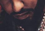 French Montana – FWMGAB