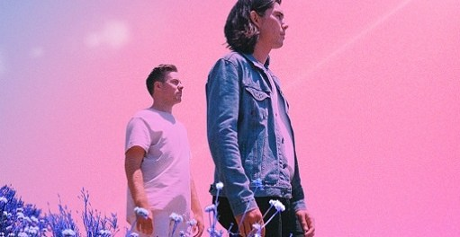 Gryffin & Kyle Reynolds – Best is Yet to Come