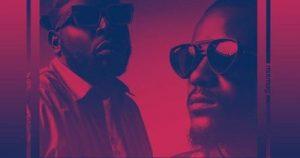 Download Kabza De Small DJ Maphorisa OVO Sound Radio Amapiano Mix Mp3 Download