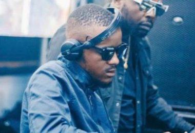 Download Kabza De Small DJ Maphorisa Unconditional Ft Babalwa Tyler ICU Mp3 Download