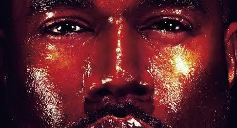 Kanye West – Hear Our Prayers ft. Kaycyy Pluto