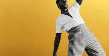 Leon Bridges – Why Don't You Touch Me: Part 1