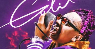 Lil Gotit – Live With 10Fifty