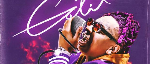 ALBUM: Lil Gotit – Top Chef Gotit