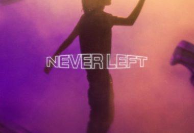Lil Tecca – Never Left