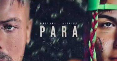 Massaka – PARA ft. 6ix9ine
