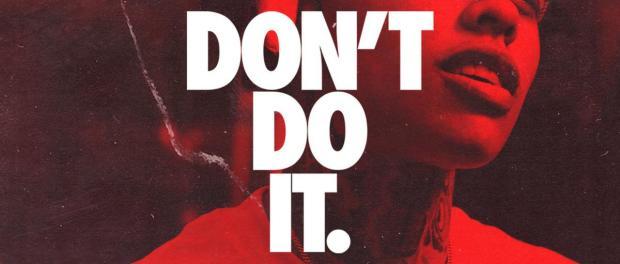 OMB Bloodbath – Don't Do It