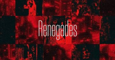 One Ok Rock – Renegades