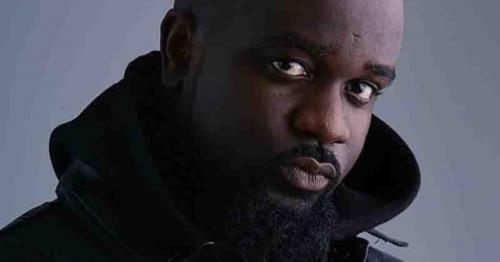 Download Sarkodie I Will See What I Can Do Freestyle MP3 Download