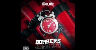 Shatta Wale – Bombers (Prod. by Moneybeats)