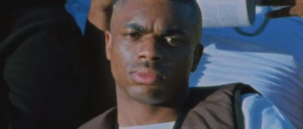 Vince Staples – Law Of Averages