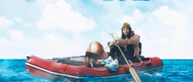 Yung Tory – Row Ya Boat