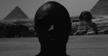 Rejjie Snow – Disco Pantz Ft. Tinashe & grouptherapy