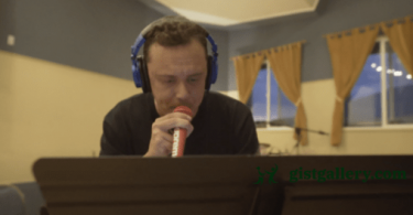 Logic – Live from the Country