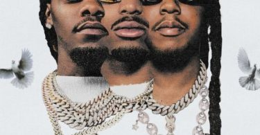 Migos – Working Fool