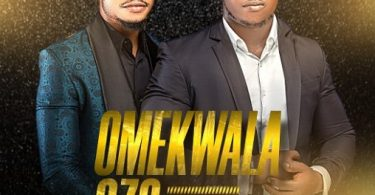 Download Eddy Wise Ofonime Ft Amazing Omekwala Ozo MP3 Download