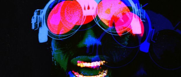 Juicy J Ft. Lord Infamous, Rico Nasty – Take It