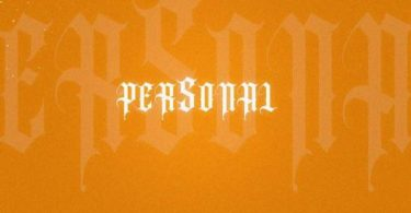 Cassius Jay Ft. Young Thug – Personal