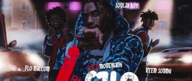 Soulja Boy – 4Sho
