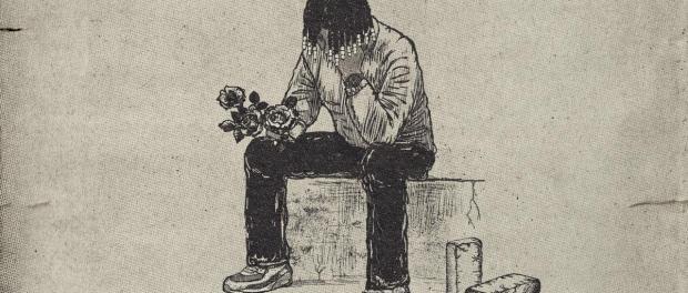 Lil Yachty – Love Music