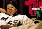 Missy Elliott – The Rain (Supa Dupa Fly)