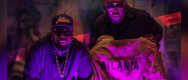 Download Big Boi & Sleepy Brown Ft Killer Mike Lowercase MP3 Download