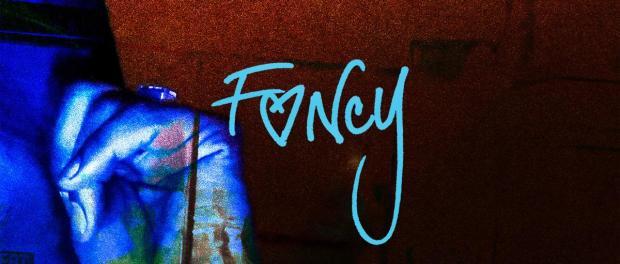 BJ The Chicago Kid – Fancy
