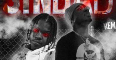 Download Westside Tut Ft 42 Dugg Sinbad Remix MP3 Download