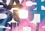Fat Joe Ft. Remy Ma & Cool & Dre – Back Outside