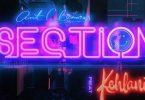 Download Ant Clemons Ft Kehlani Section MP3 Download