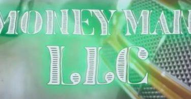 Download Money Man LLC MP3 Download