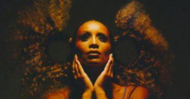 Download Lion Babe Ft Trinidad James Get Up MP3 Download